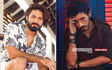 Bicchoo Ka Khel Villain Gagan Anand, 'We Used To Call Divyenndu 'Munna Bhaiya' On Sets' - EXCLUSIVE