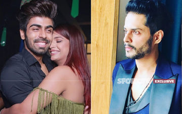 Bigg Boss 14: Akash Choudhary Says, 'Just Like Shardul, Naina Singh Also Has Financial Issues, But She Will Not Use It To Get Sympathy Votes'- EXCLUSIVE