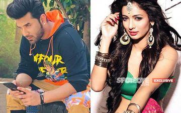 Mujhse Shaadi Karoge Finalist Heena Panchal BLASTS: 'Will NEVER Meet Paras Chhabra, His Reason For Choosing Aanchal Khurana Was Nonsense'