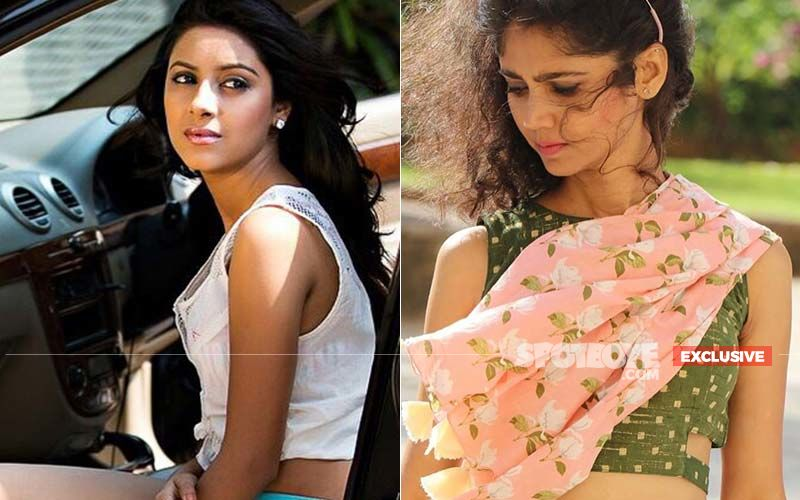 Pratyusha Banerjee Death Anniversary: Ratan Raajputh Says 'It Pinches Me That We Don't Know Yet If It Was Suicide Or Murder'- EXCLUSIVE