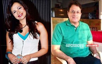 Ramayan's Arun Govil's On-Screen Daughter, Natasha Singh: 'I Was Unaware That He Is So Famous As Ram Until The Show Was Re-Telecast'- EXCLUSIVE