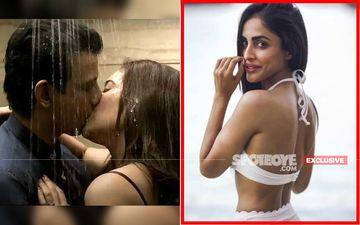 Asha Negi-Sharman Joshi's Kiss In Baarish 2: Co-Star Priya Banerjee Says, 'Asha Didn't Allow Me On The Sets, She Was Very Nervous'