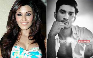 Sushant Singh Rajput Death: Koena Mitra Says,  'Hope CBI Is Allowed To Work With Freedom, Evidence Is Gone And It Seems Pre-Planned' -EXCLUSIVE