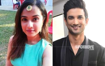Sushant Singh Rajput's Ex-Manager Disha Salian's Autopsy Report States She Had 'Multiple Injuries'- Reports