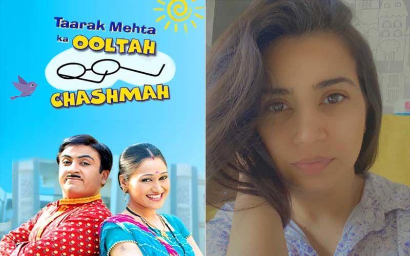 Taarak Mehta Ka Ooltah Chashmah Actor Priya Ahuja Tests Positive For COVID-19, Co-Stars Dilip Joshi, Samay Shah, Jheel Mehta Wish Her A Speedy Recovery