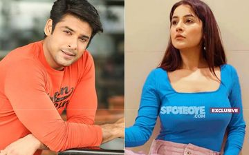 Sidharth Shukla Will Not Romance Shehnaaz Gill In Broken But Beautiful 3; Makers Hunting For New Actress- EXCLUSIVE