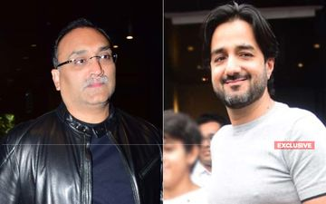 Pathan: Aditya Chopra Takes Serious Note Of The Situation After A Brawl Erupts Between Siddharth Anand And His AD; Security On The Set Tightened - EXCLUSIVE
