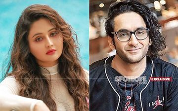 Bigg Boss 14: Rashami Desai Says, 'I Felt Bad To See That People Were Making Fun Of His Sexuality And Mocking His Loneliness'- EXCLUSIVE INTERVIEW