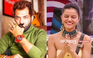 Bigg Boss 14 Challenger Manu Punjabi: 'Rubina Dilaik Is A Declared Winner On Social Media Already'- EXCLUSIVE