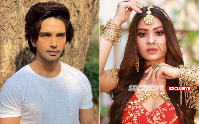 SHOCKING! Naagin 5 Spin Off Kuch Toh Hai To Go Off Air On THIS Date- EXCLUSIVE