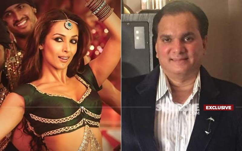 Munni Badnaam Hui Was A Turning Point In Lalit Pandit's Life Who Reveals He 'Had Been Very Unhappy With The Working Conditions With Brother Jatin' - EXCLUSIVE
