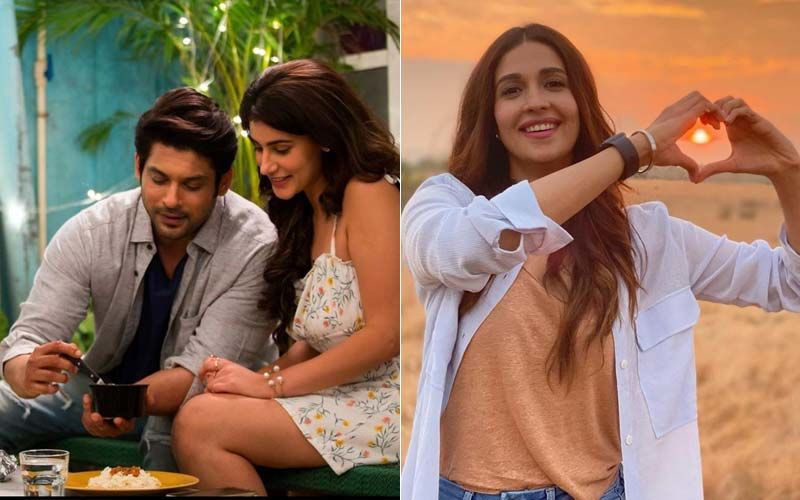 Broken But Beautiful 3: Harleen Sethi Informs Sidharth Shukla And Sonia Rathee Starrer To Stream From May 29