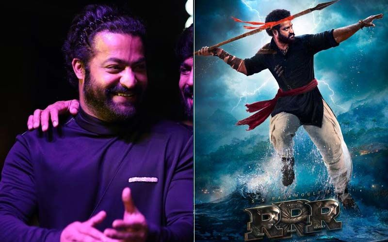 RRR: Screenwriter, Vijayendra Prasad Promises World-Class Action Sequences; Says, 'The Fight Sequences In The Film Will Evoke Intense Emotions'