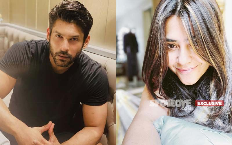 Broken But Beautiful 3's Sidharth Shukla On Ekta Kapoor Choosing Him For Agastya: 'I Would Love To Hear What She Says'- EXCLUSIVE