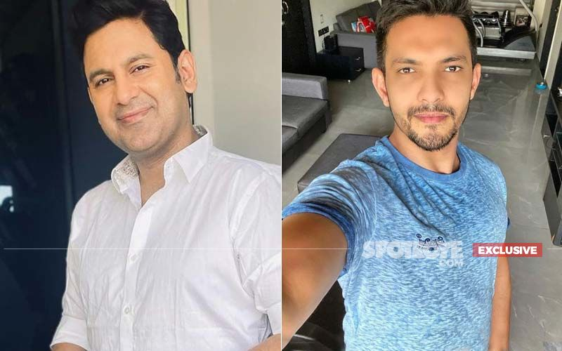 Indian Idol 12: Manoj Muntashir Claims Shammi Kapoor Never Married After Geeta Bali's Demise; Shammi's, Host Aditya Narayan React - EXCLUSIVE