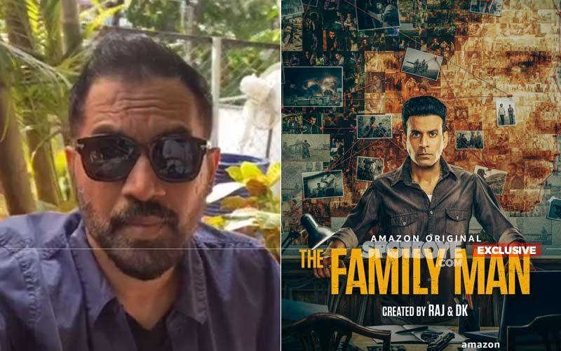 No Plans For The Family Man Season 3 Yet, Clarifies Raj Nidimoru: 'It's Not Even An Idea As Of Now'- EXCLUSIVE