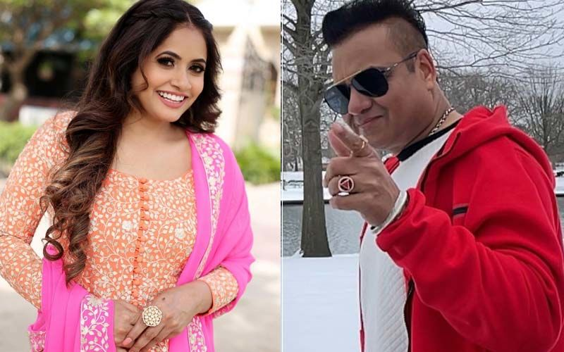 Paagall: Miss Pooja And Romi Tahli To Be Seen Romancing On-Screen For Their Upcoming Song