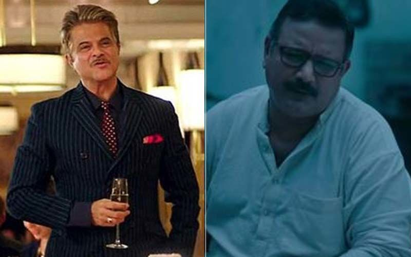 From Anil Kapoor In Dil Dhadakne Do To Kumud Mishra In Thappad: 7 Underrated Dad Performances In Bollywood From The Last Decade