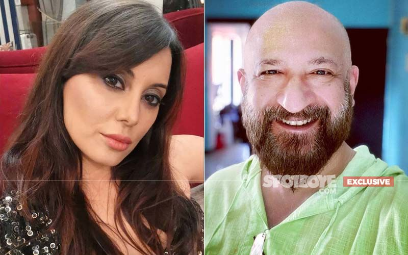 Raj Kaushal's Demise: Minissha Lamba Remembers The Director, 'I Shot My First Sync-Sound Film With Him'- EXCLUSIVE