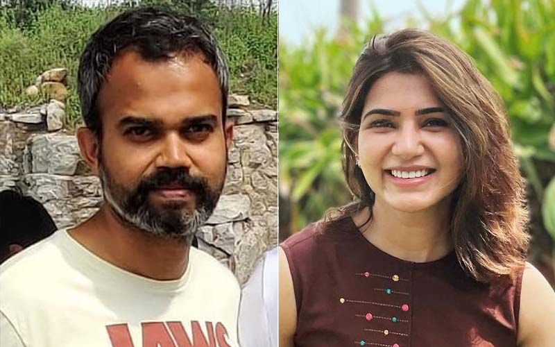 Talk Of The Week: From Prashanth Neel To Samantha Akkineni, Check Out Who Shone This Week On Social Media!
