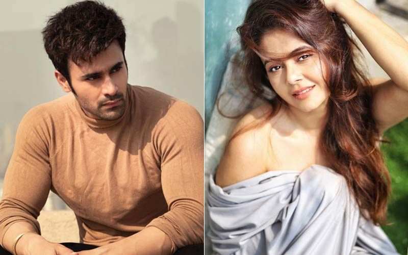 Pearl V Puri Rape Controversy: Devoleena Bhattacharjee Asks Celebrities Supporting Him To Go On Hunger Strike To Seek Justice