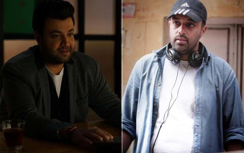 Varun Sharma And Mrighdeep Lamba Reveal The Reason Behind The Show Being Titled As Chutzpah