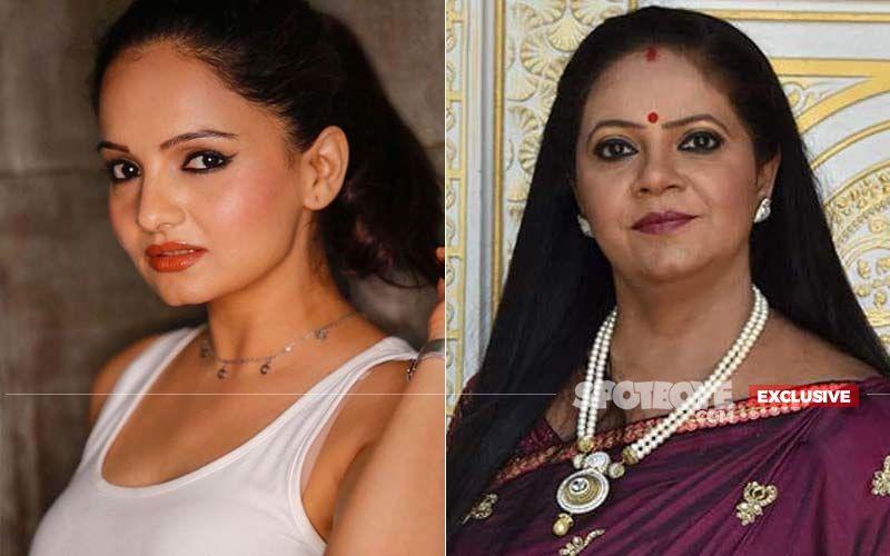 Saath Nibhana Saathiya Prequel Starring Giaa Manek And Rupal Patel To Air On This Date- EXCLUSIVE