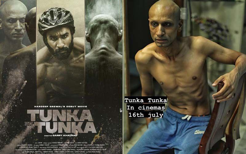 Tunka Tunka: Hardeep Grewal's Debut Film Release Gets Postposed; Details Inside