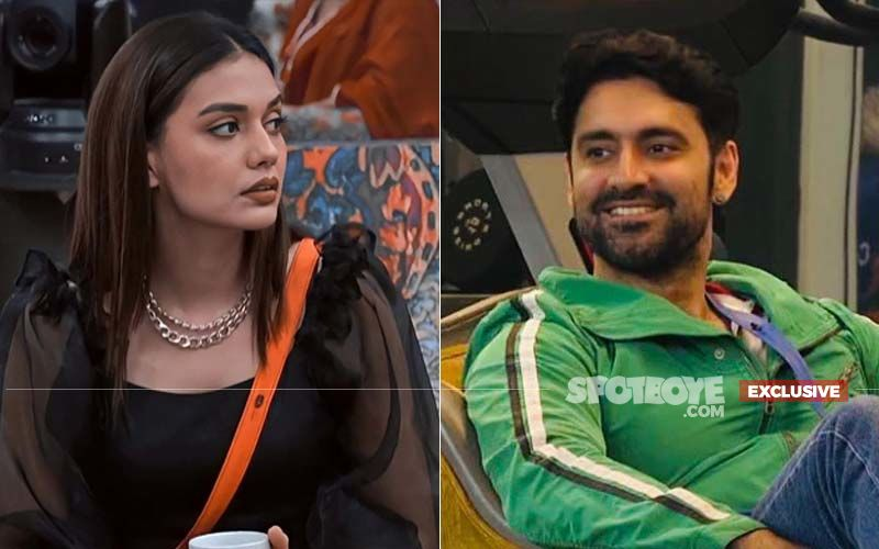 Bigg Boss OTT: If Not Divya Agarwal, Evicted Contestant Karan Nath Wants THIS Contestant To Win-EXCLUSIVE