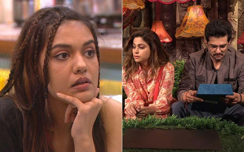 Bigg Boss OTT Day 21: Punishing The Contestants To Giving Them A Chance To Change Their Connection; The Day Was Full Of Drama
