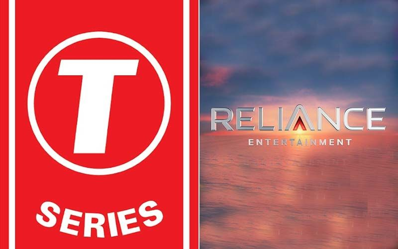 Bhushan Kumar's T-Series And Reliance Entertainment To Produce A Slate Of  Films With An Investment Of Over Rs 1,000 Crore