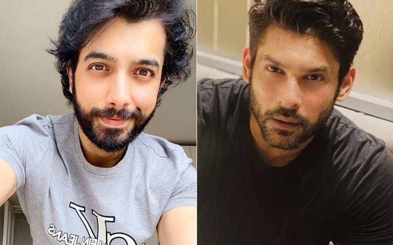 Sidharth Shukla Death: Sharad Malhotra Shares The Now Late Actor Being A Warm And Smiling Guy; Says 'Life Is Very Unpredictable'
