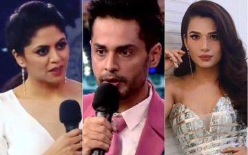 Bigg Boss 14 POLL: Wild Card Contestant Kavita Kaushik, Shardul Pandit Or Naina Singh? Netizens Give Their VERDICT, Who Will Create A Havoc Inside The House