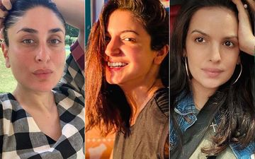 Kareena Kapoor Khan, Anushka Sharma, Natasa Stankovic: Of Baby Bumps, Pregnancy Shaming, Lockdown Births And Obsession With Celeb Pregnancy