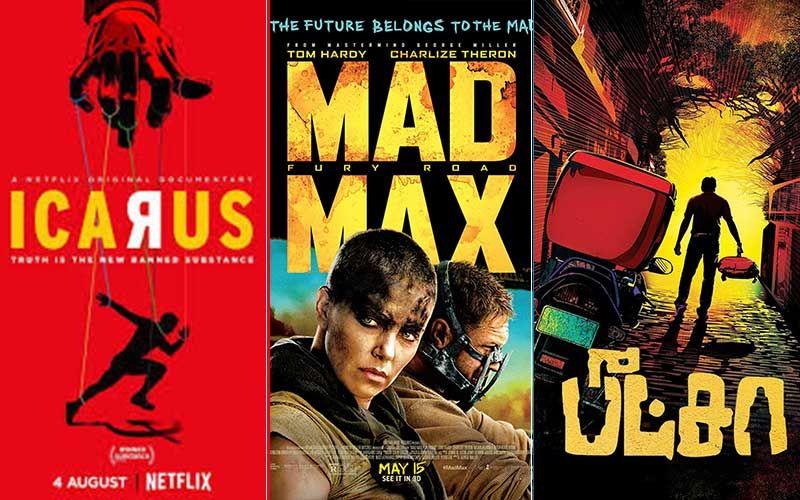Binge Worthy weekend Web Show list: Watch These Web Series And Originals On Netflix, Amazon Prime, Disney+ Hotstar Today