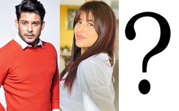 THIS Bigg Boss Contestant Stooped Low And Threw Pee On His Co-Contestants; Not Someone From Sidharth Shukla, Shehnaaz Gill's S13