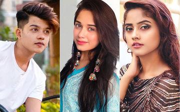 Riyaz Aly, Jannat Zubair, Nisha Guragian And More: Top 5 TikTok Stars In India And Their Massive Net Worth