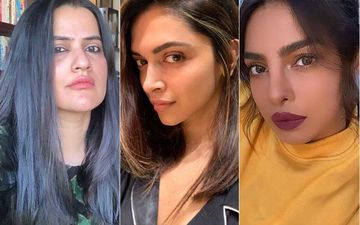 Sona Mohapatra On News Of Deepika Padukone-Priyanka Chopra Having Fake Followers On Instagram; Says It's Obvious That They Have Spent Money To Get Entry