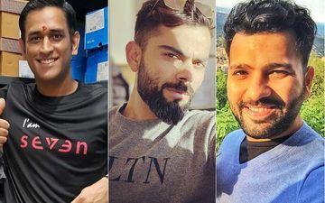 Indian Premier League To Kickstart In September In UAE; Finals To Be Held In November