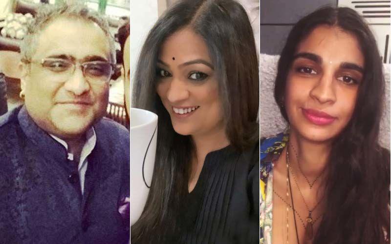 Kunal Ganjawala, Richa Sharma And Anushka Manchanda: 5 Musical Talents That Disappeared From The Hindi Film Music Scene And Need To Return