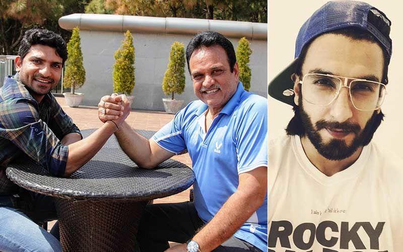 Yashpal Sharma Passes Away Due To Cardiac Arrest: Film '83 Actor Jatin Sarna Pens An Emotional Tribute, Ranveer Singh Is 'Heartbroken'