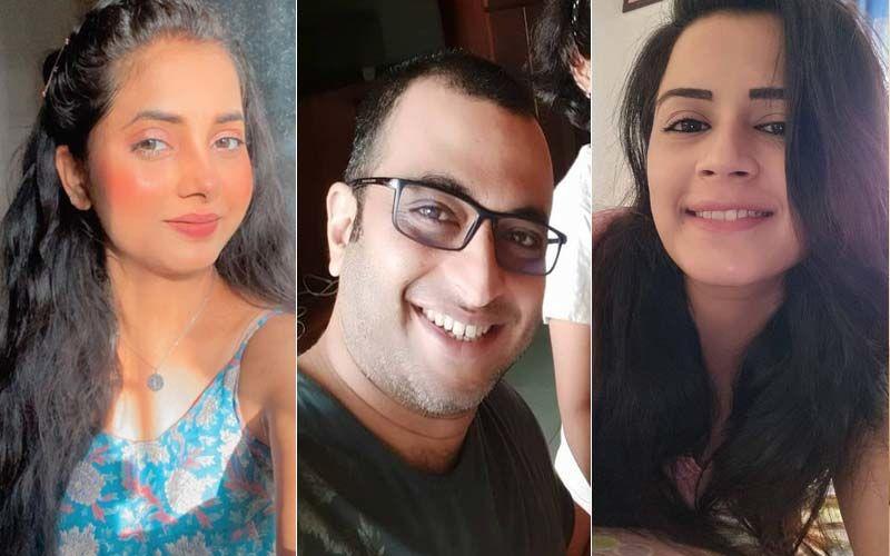 Ashadi Ekadashi 2021: Marathi Celebs Sayali Sanjeev, Amol Kolhe, Prajakta Gaikwad, And Others Shower Devotion Over Their Favourite Deity Pandurang On This Special Day