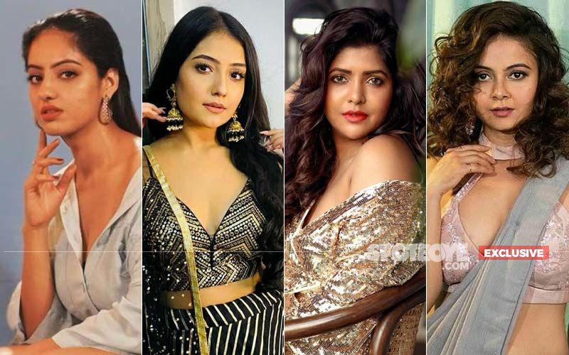 Zomato Delivery Boy Case: Devoleena Bhattacharjee, Deepika Singh, Akshita Mudgal And Luviena Lodh Share Their Take- EXCLUSIVE