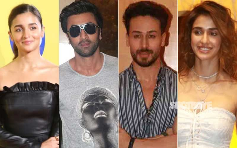 As Alia Bhatt-Ranbir Kapoor, Tiger Shroff-Disha Patani, And Others Return From Vacay, Maldives Shuts Gates For Tourists; Deets HERE