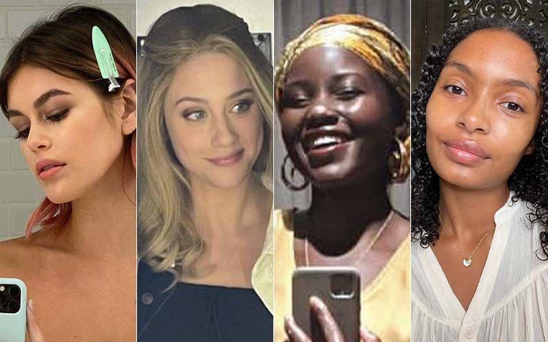 Met Gala 2021: Emily Blunt, Kaia Gerber, Lili Reinhart, Yara Shahidi, Lupita Nyong'o And Zoe Kravitz Were The Best-Dressed Women This Year