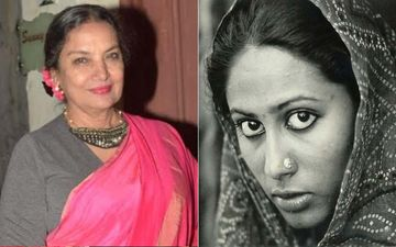 International Women's Day 2021: Shabana Azmi In Arth, Smita Patil In Mirch Masala And More - Top 10 Women Characters In Bollywood