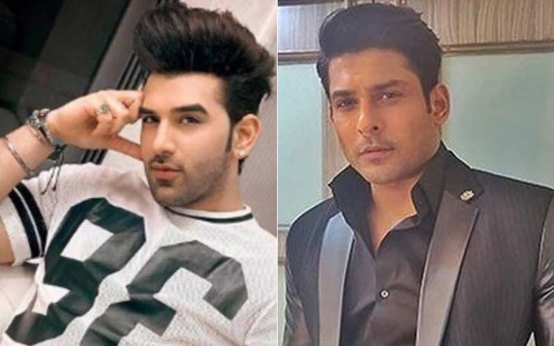 Bigg Boss 13's Paras Chhabra Gets Candid About His Friendship With Winner Sidharth Shukla; Shares It 'Wasn't Just For The Show'