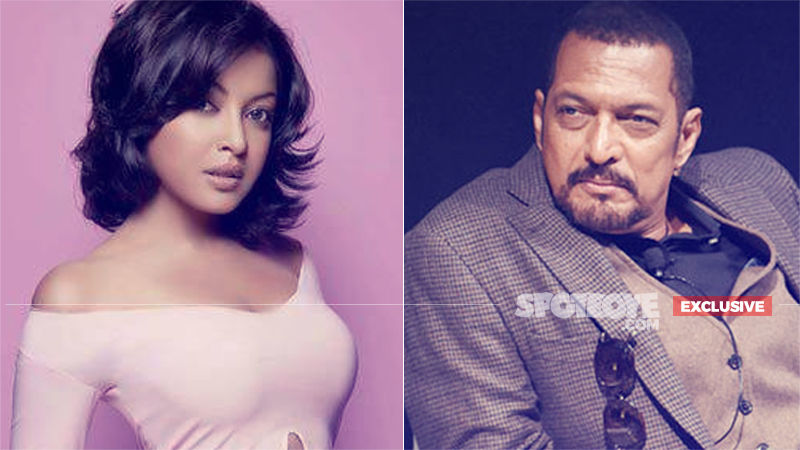 Tanushree Dutta Spits Fire: Nana Patekar Will Give An Award-Winning Performance In His Promised Press Conference