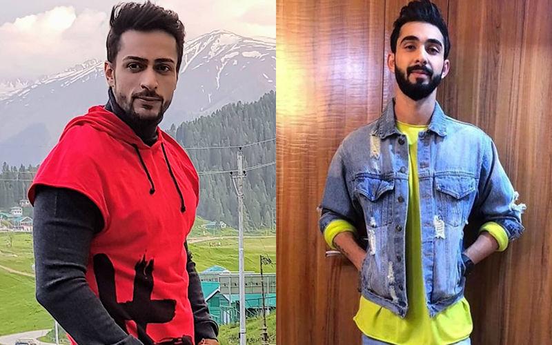 Khatron Ke Khiladi 10: Abhishek Verma and Shalin Bhanot To Enter The Show As Wild Card Contestants?