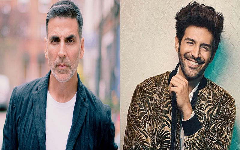 Bhool Bhulaiyaa 2: Director Anees Bazmee Reveals Kartik Aaryan Will Be Pleased If Akshay Kumar Joins The Cast